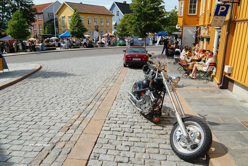 Drøbak-Oslo-Norge-Norway-dsc43.jpg