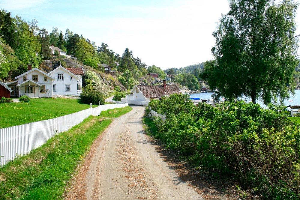 Son-og-Vestby-kommune-393.jpg