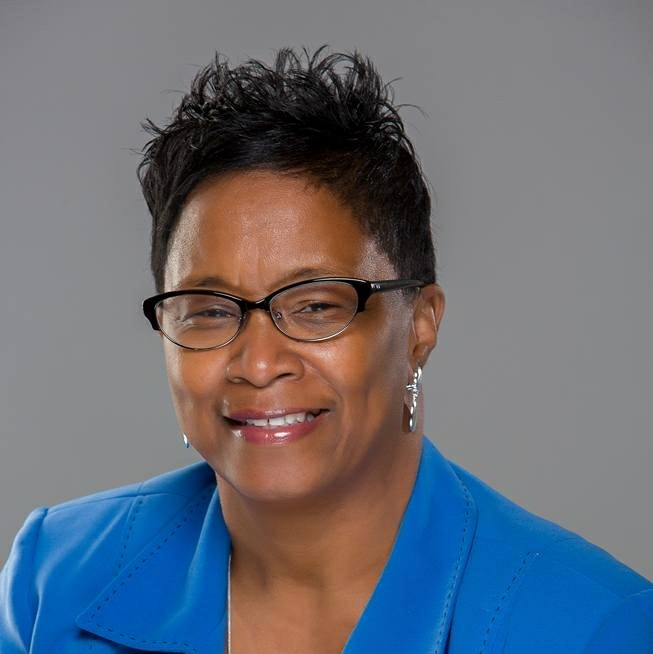 Kim Moore - Interim Exec. Director