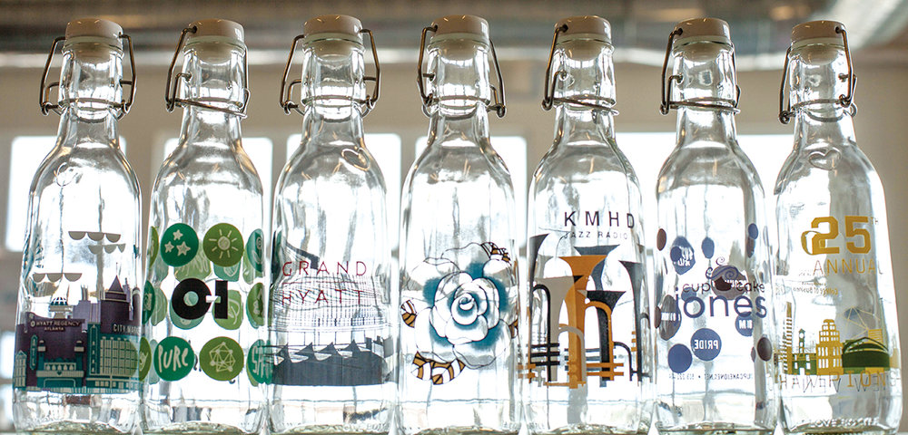 custom-bottles-collection.jpg