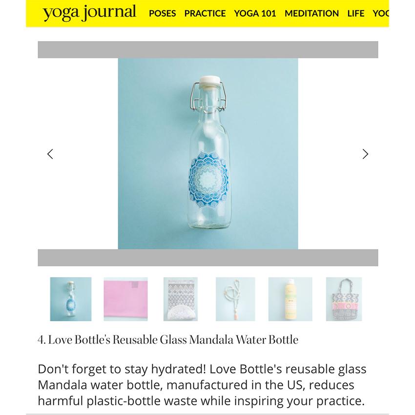 yogajournal.com