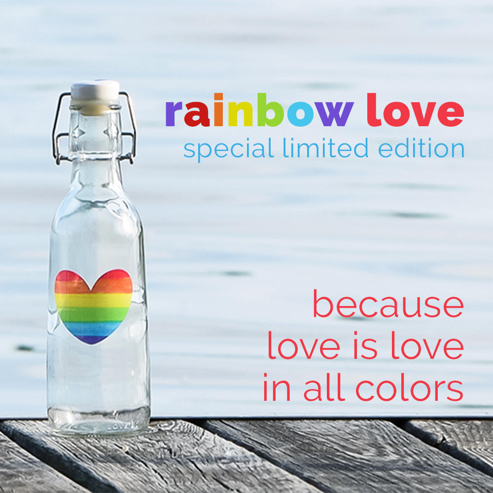 lovebottle_rainbow_love_sm.jpg