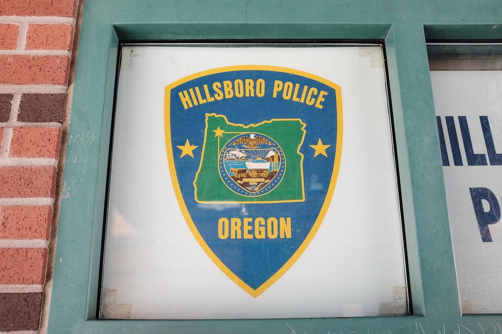 OregonCoast_3.jpg