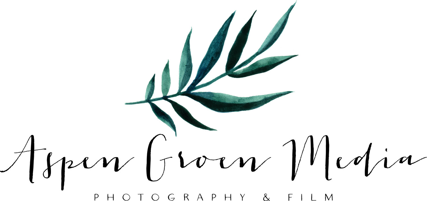 aspen groen media | Wedding Photographer and Videographer in Farmington, NM, Durango and Telluride, CO.