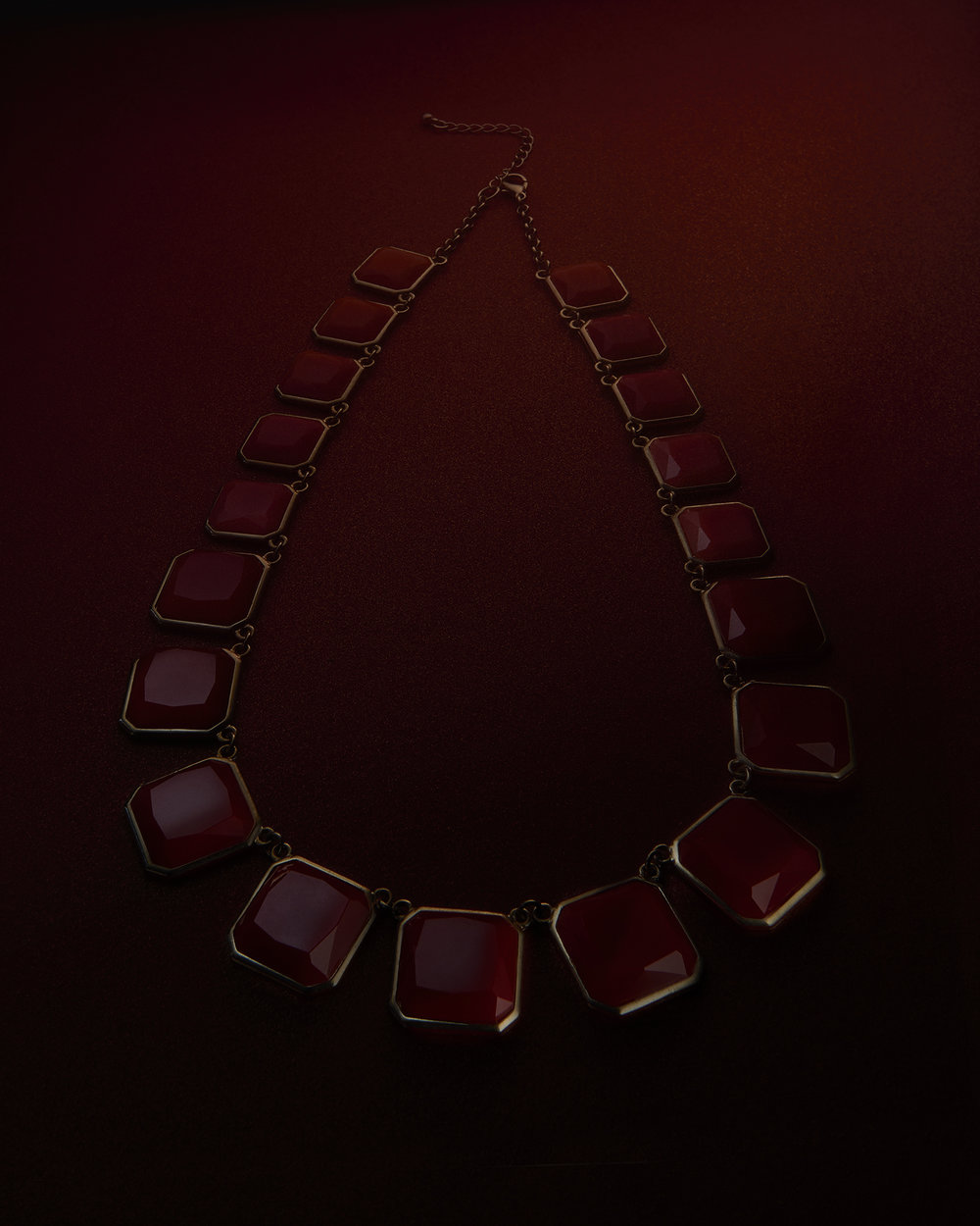 RED NECKLACE.jpg