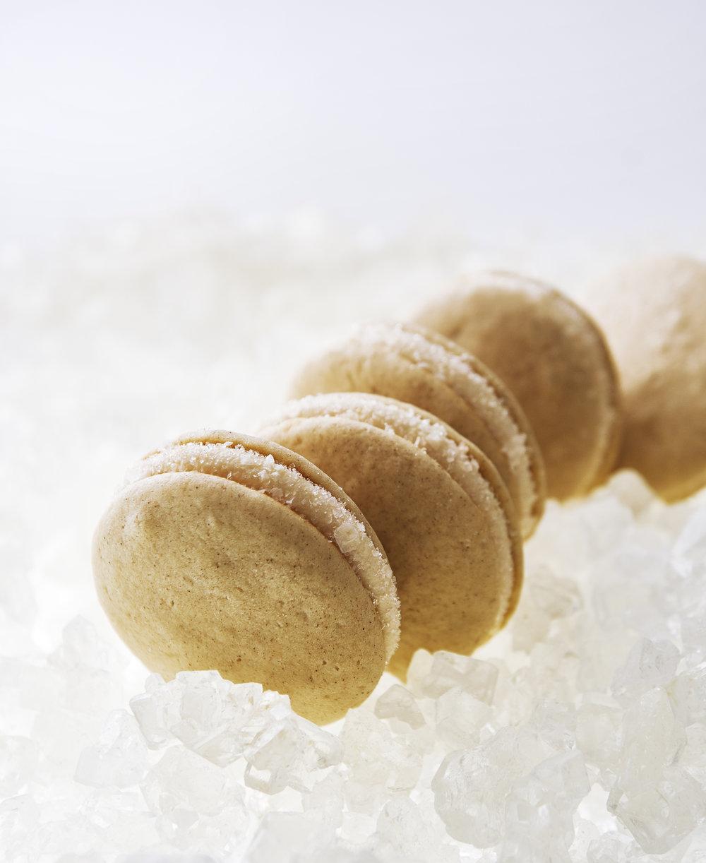 Salted Caramel Whoopie Pies_D112435_077.jpg