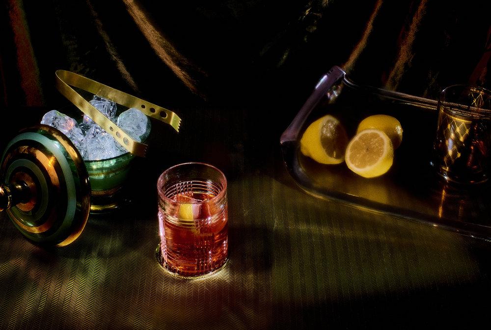 AMAZON_DRINK_3.jpg