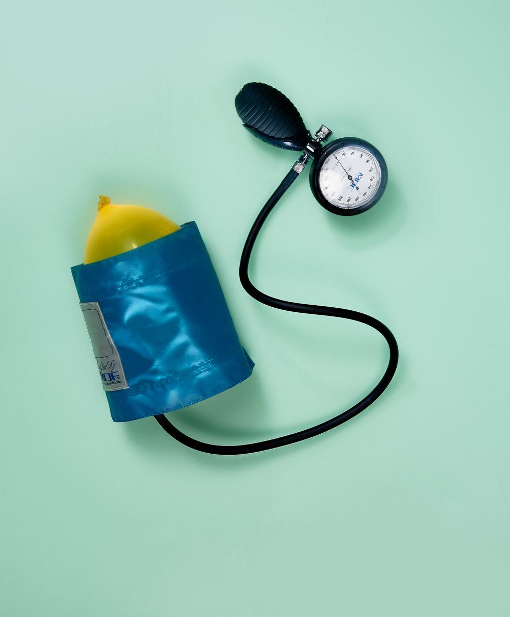 Blood Pressure Cuf.jpg
