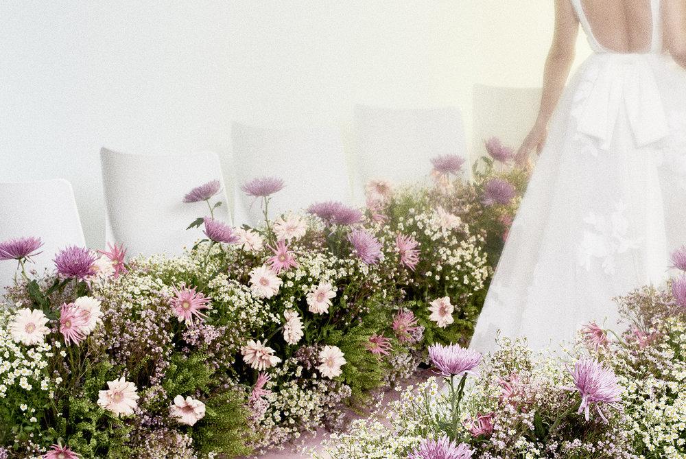 Flower Aisle-6225156-WA-1618-CMR.jpg