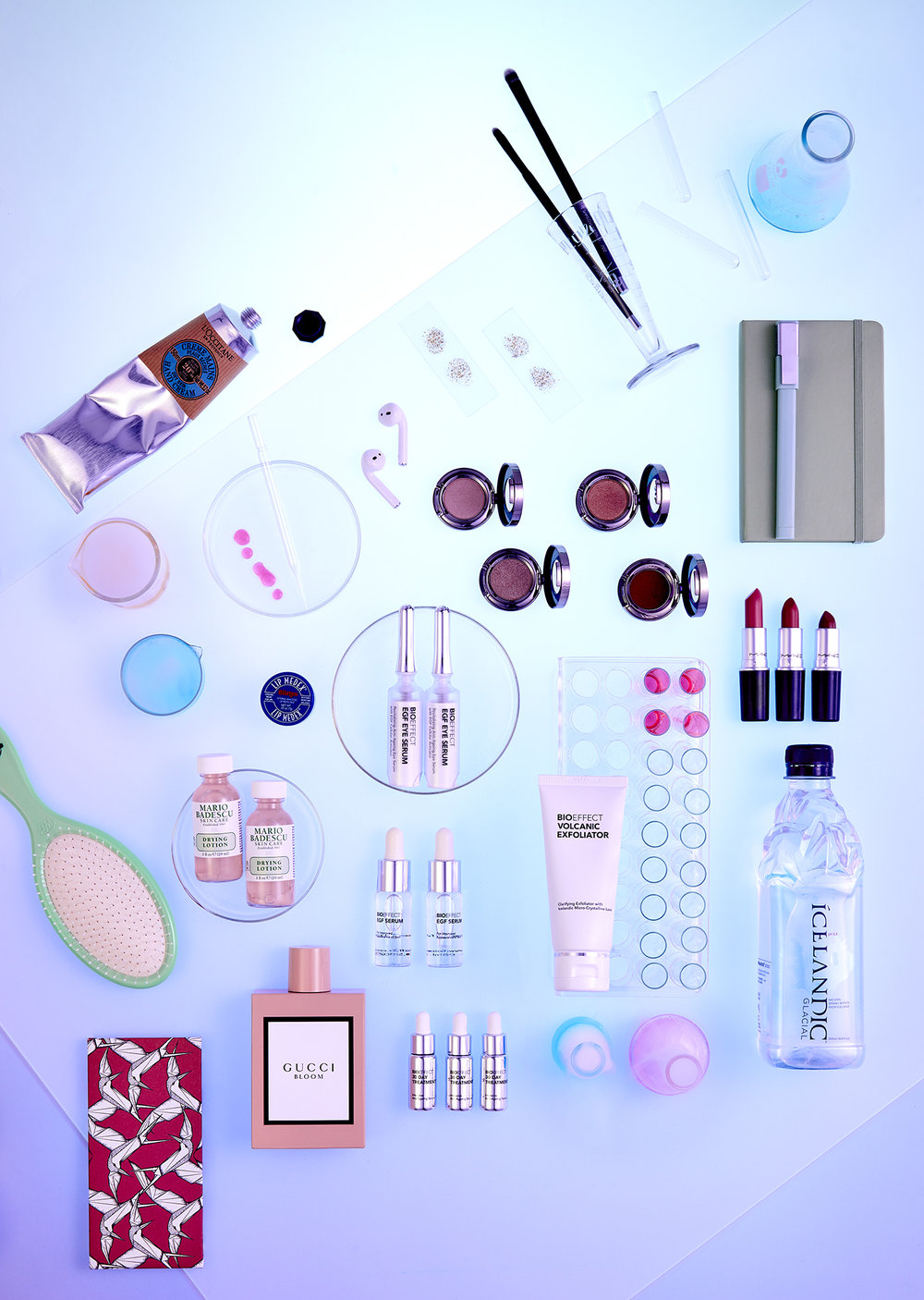 022018_Allure_DREAM KIT.jpg