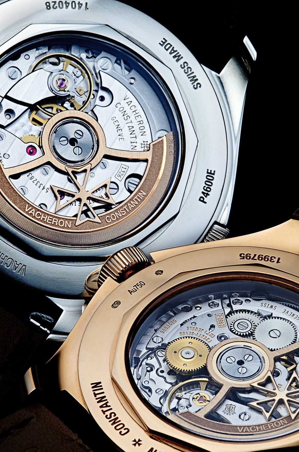 Vacheron Constantin_2 WATCHES.jpg