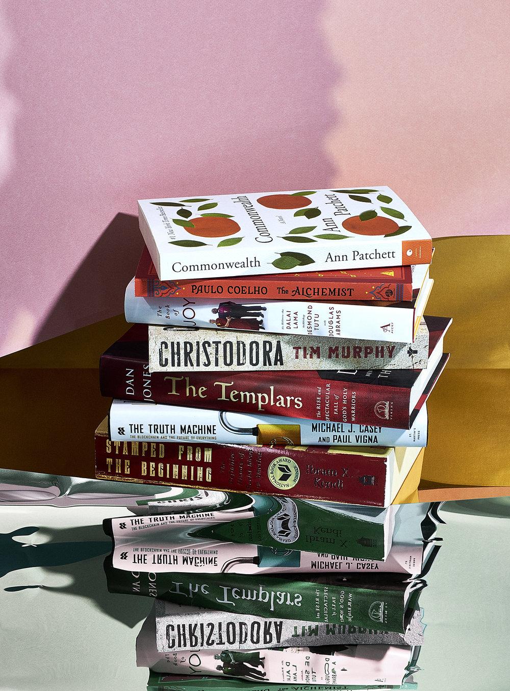 FINAL BOOKS 2.jpg