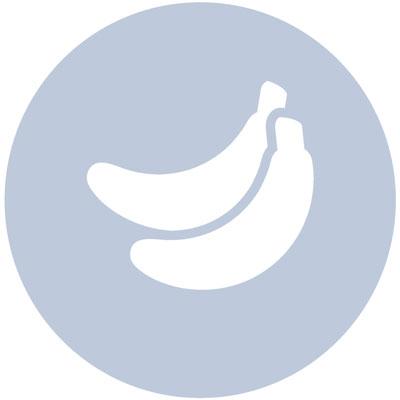 noun_banana_537729.png