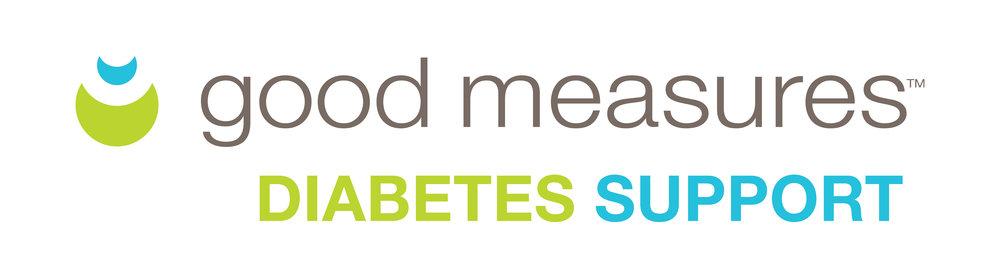 Good Measures Diabetes Suport Logo RGB copy.jpg