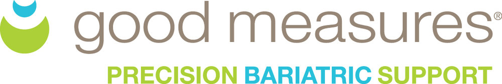 GDMS-Bariatric-Support-Logo-RGB-REGISTERED-for-WEB.jpg