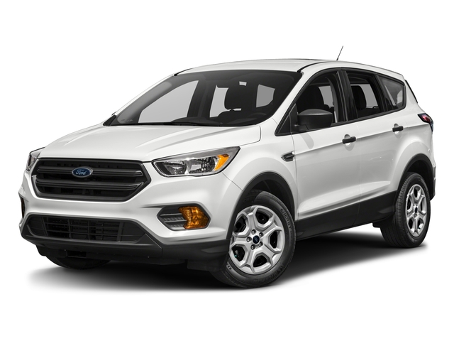 2018-Ford-Escape-S.jpg