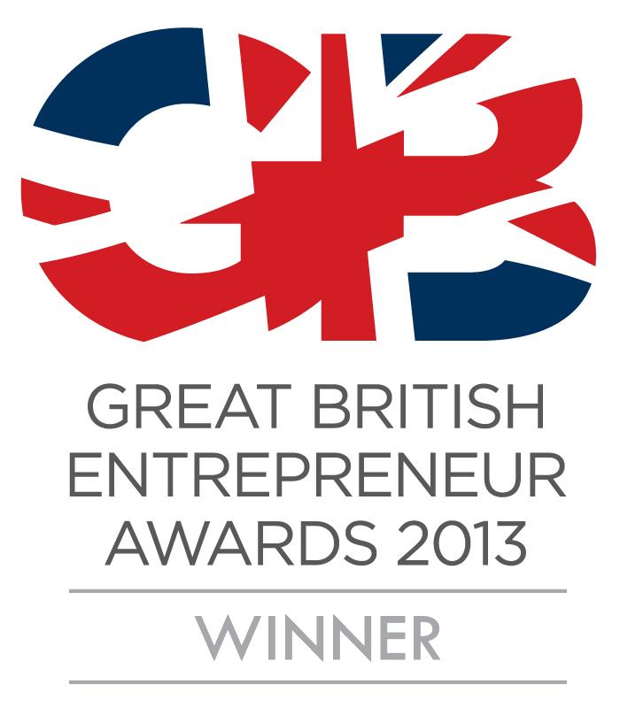 GBEA_BizCrowd_logo_finalistLARGE copy.jpeg