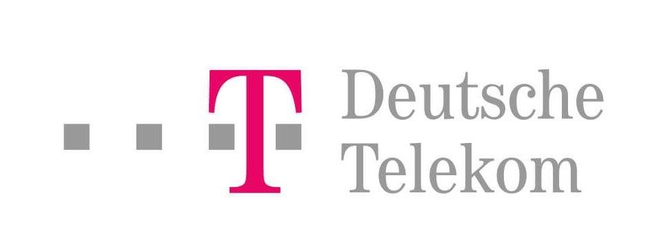 deutsche-telekom-logo-e1495104762944.jpg