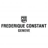 frederique_constant.png