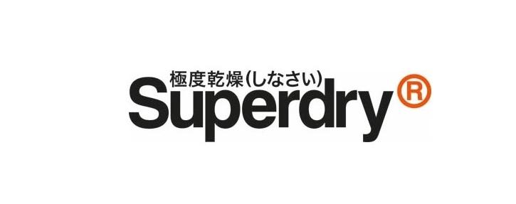 2016-Superdry-Logo-1074x483.jpg