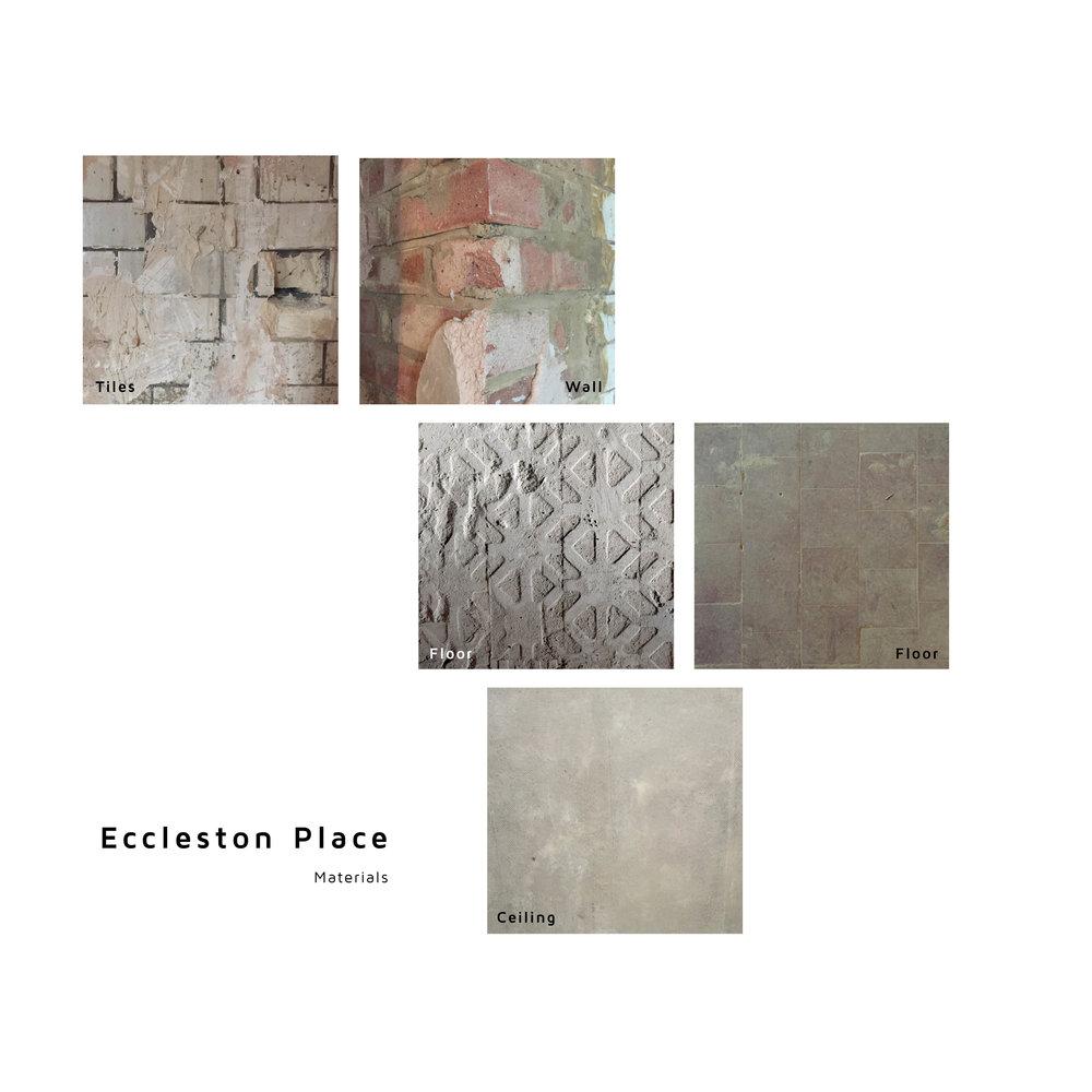 Materials3.jpg