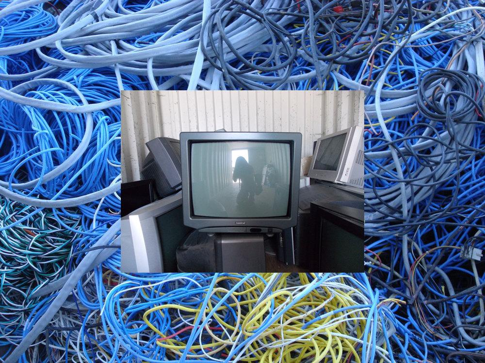 wires copy.jpg