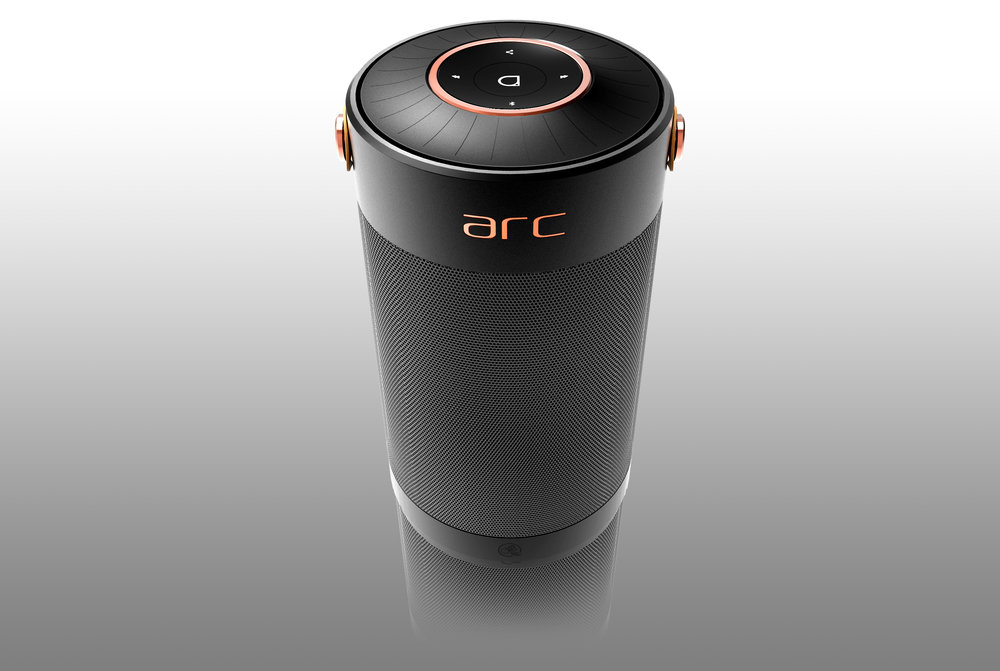 ARC _ wifi speaker cylindre_Hero 03 copy.jpg