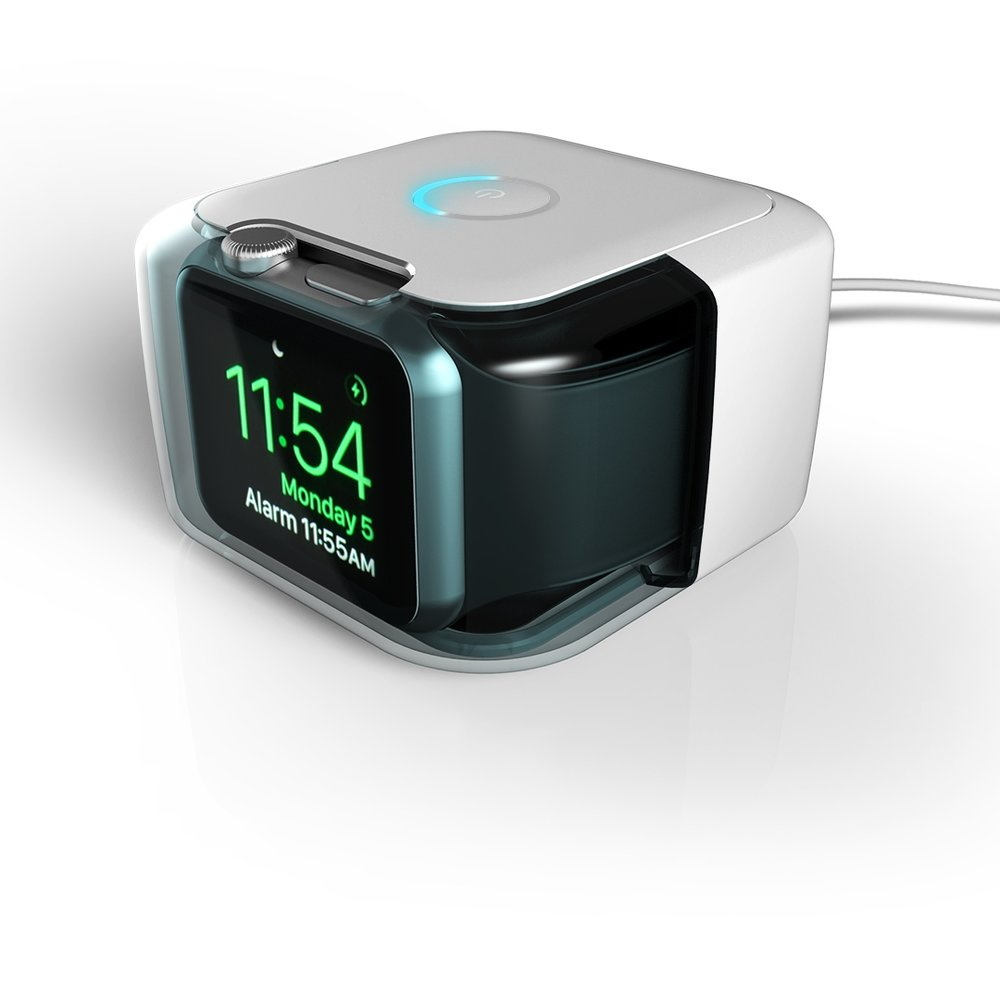 MOKO - Apple watch charger - cpt1 _ 210416 hero2.jpg