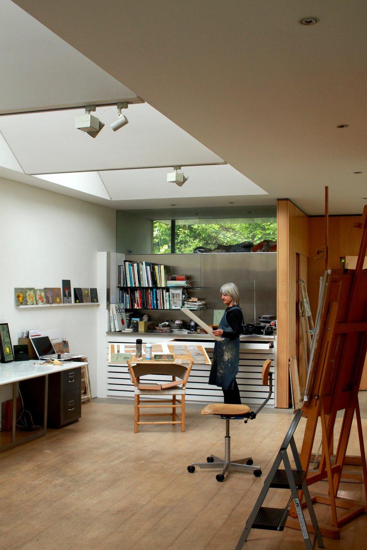 Val Archer Studio 35.jpg