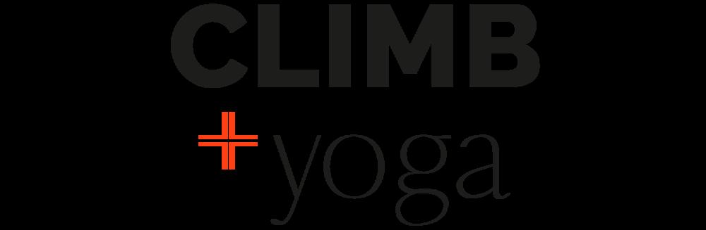 Climb-+-Yoga-Logo-Black.png