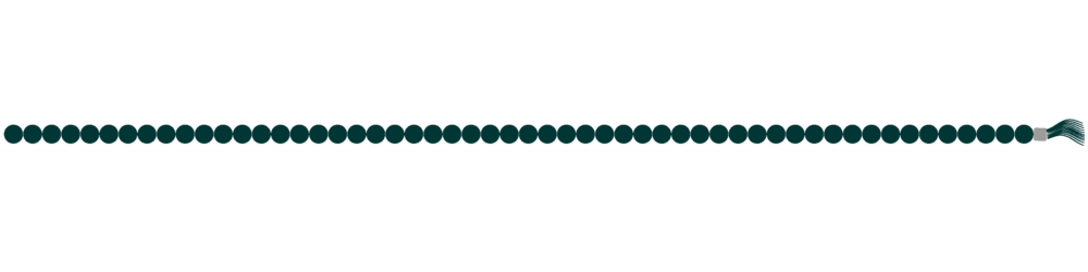 Mala-Beads-Line-Green.png