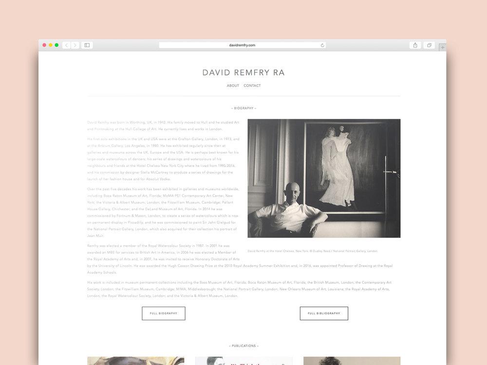 bgsd-and-david-remfry-artist-web-design.jpg