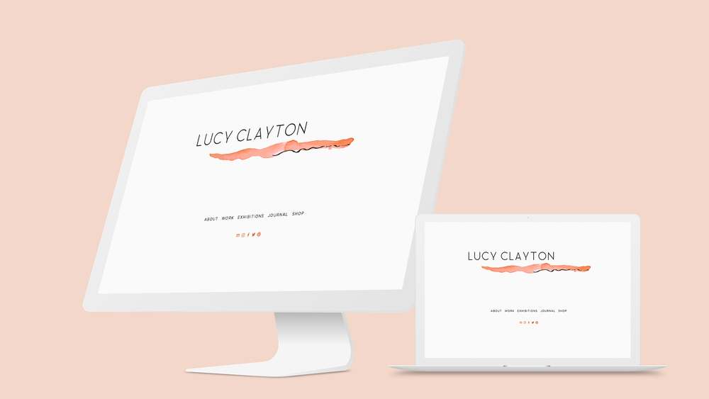 bgsd-and-lucy-clayton-artist-branding-and-website.png