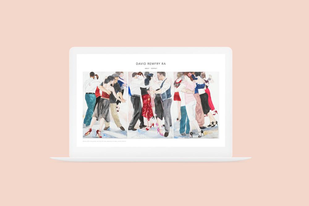 bgsd-and-david-remfry-artist-website-design.jpg