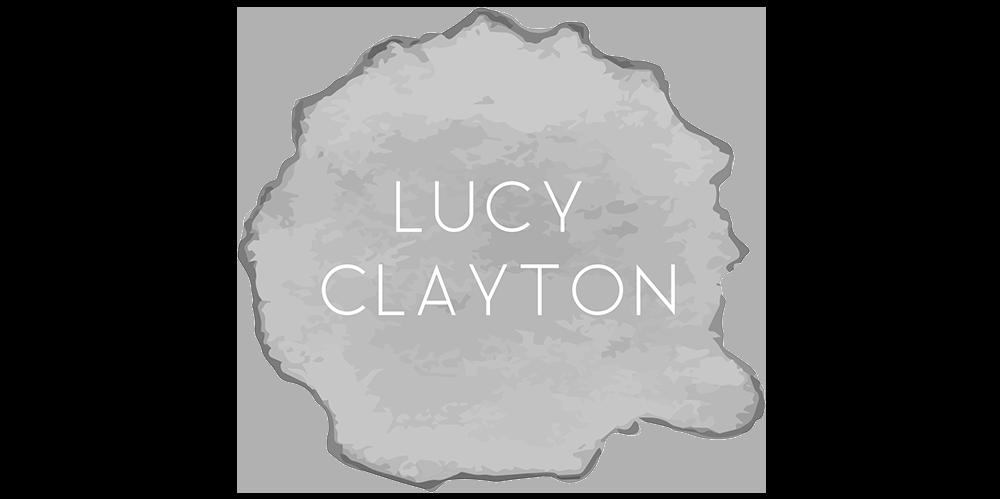 Lucy Clayton Final Alt Logo Black.png