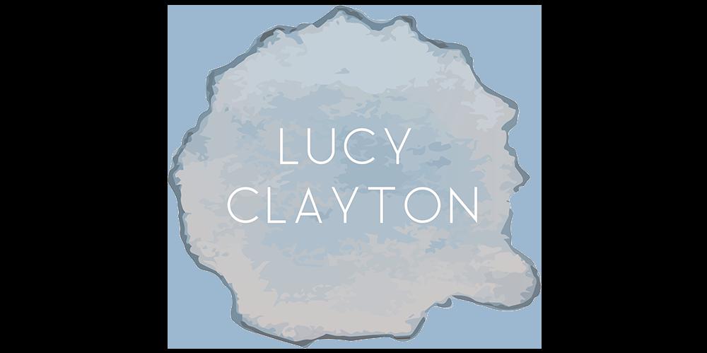 Lucy-Clayton-Final Alt-Logo Blue.png