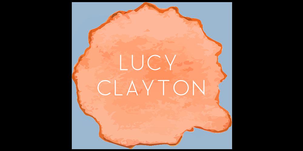 Lucy-Clayton-Final Alt-Logo Orange.png
