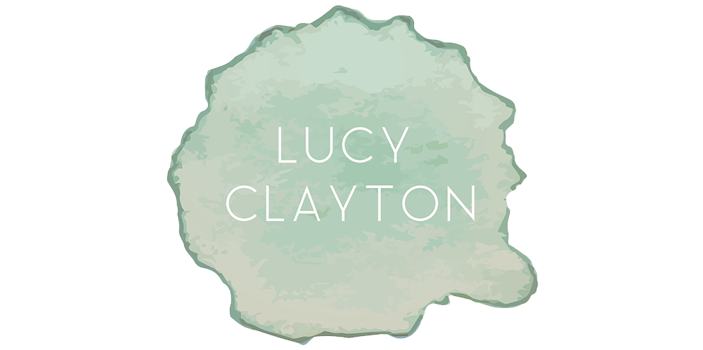 Lucy-Clayton-Final-Alt-Logo-Green.png
