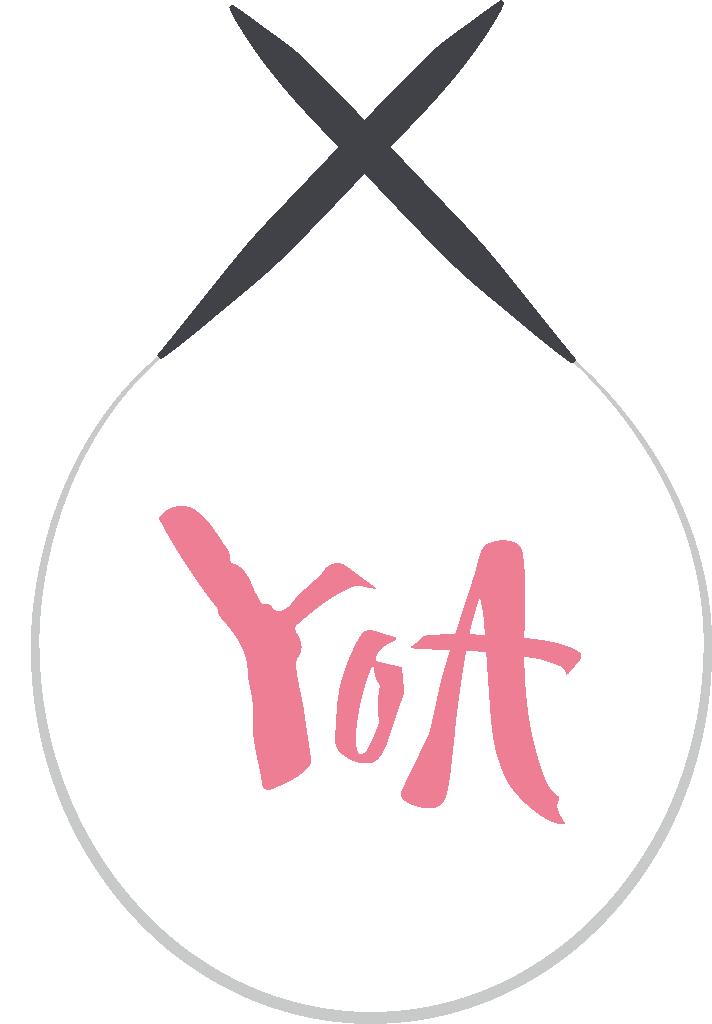 YOA-secondary-logo.png