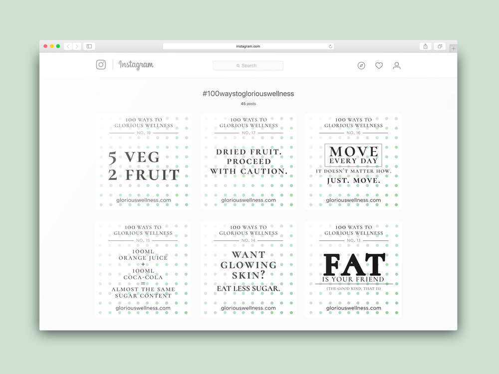 bgsd-branding-web-design-glorious-wellness-100-ways-instagram.jpg