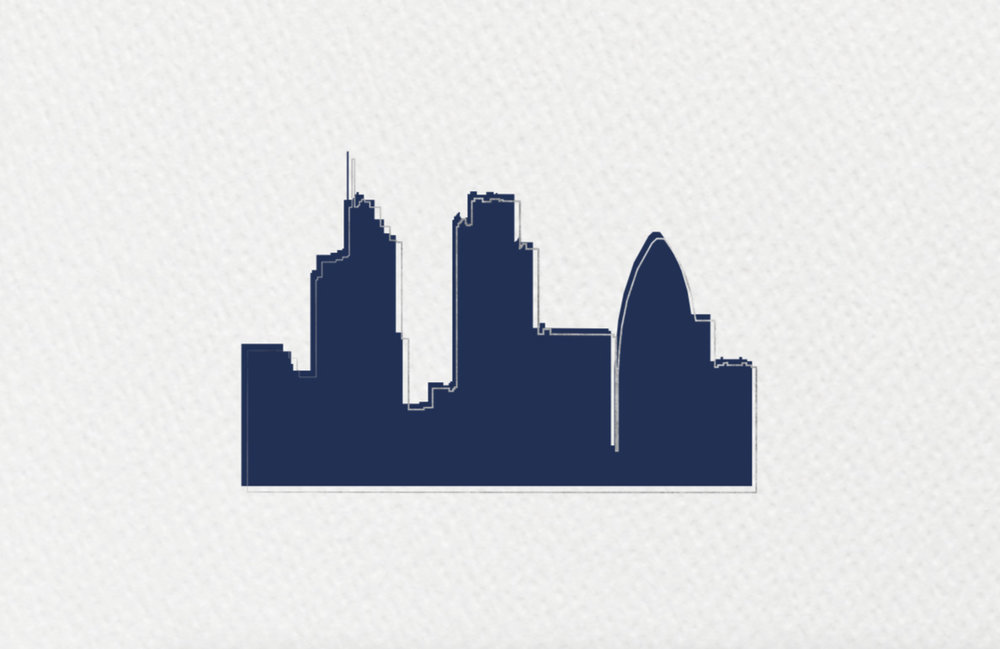bgsd-and-spencer-legal-branding-bespoke-london-cityscape.jpg
