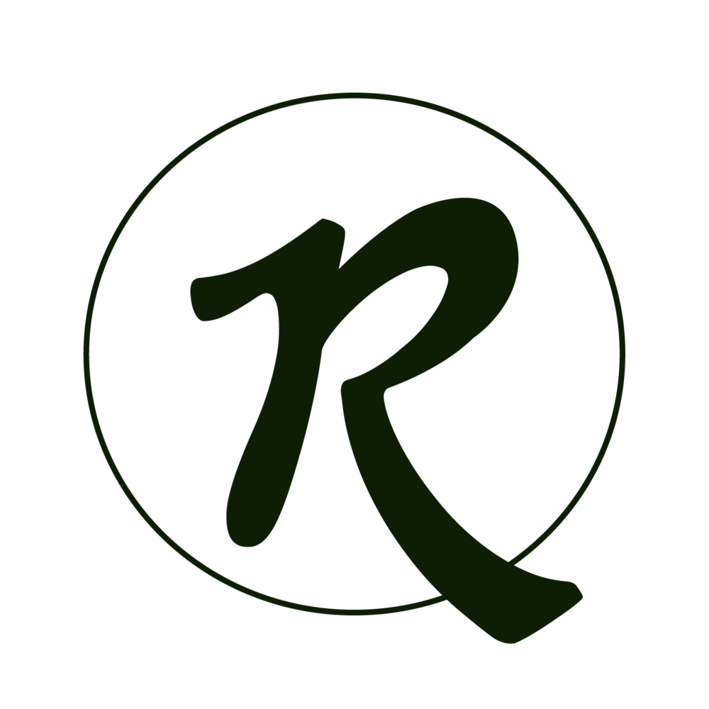 alt-logo-green.png