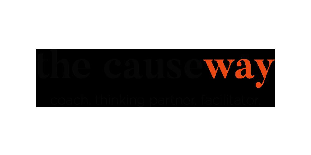 The-Causeway-Coaching-Logo-Power.png