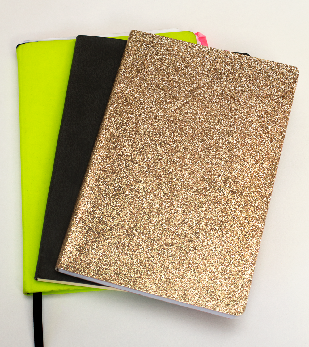 Notebook-Wonderfulness.png