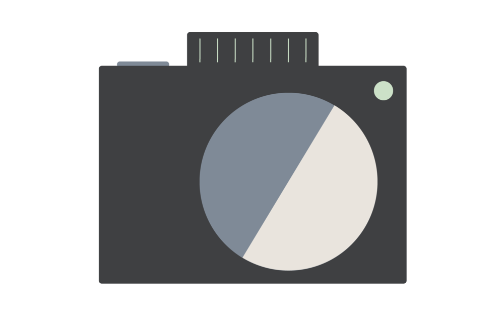 bgsd-camera-.png