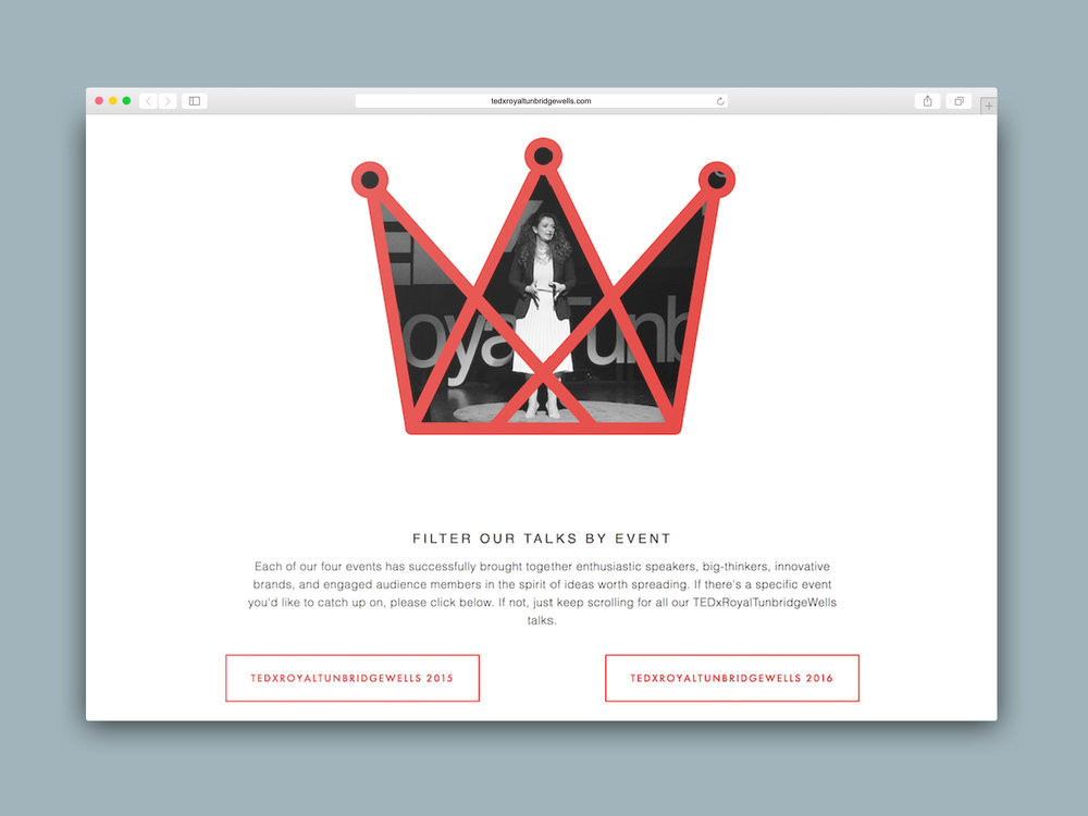 TEDx-Royal-Tunbridge-Wells-website-design.jpg