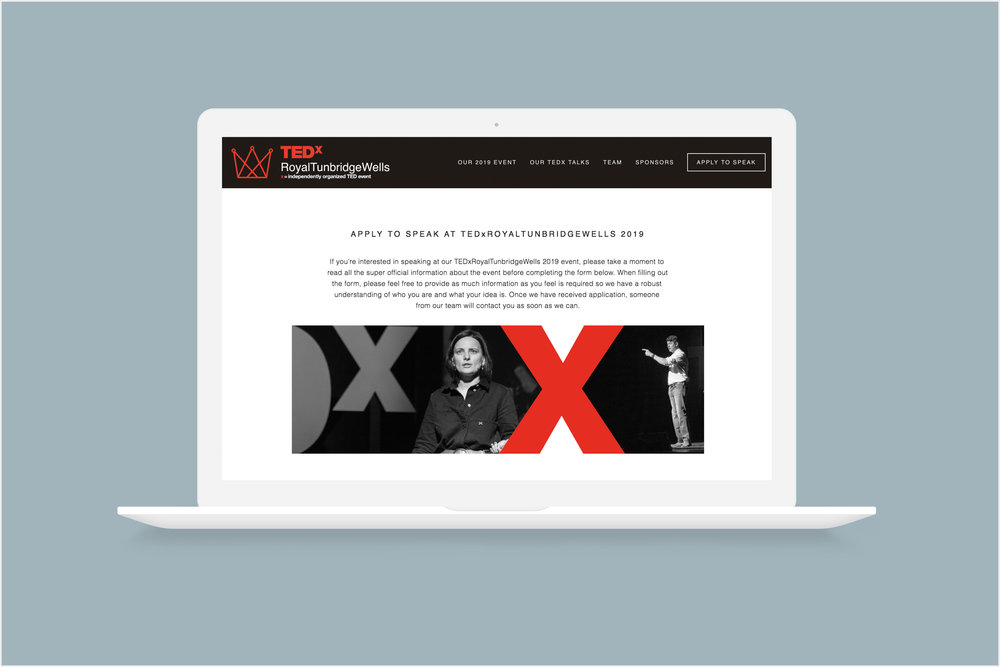 TEDx-Royal-Tunbridge-Wells-website-speakers.jpg