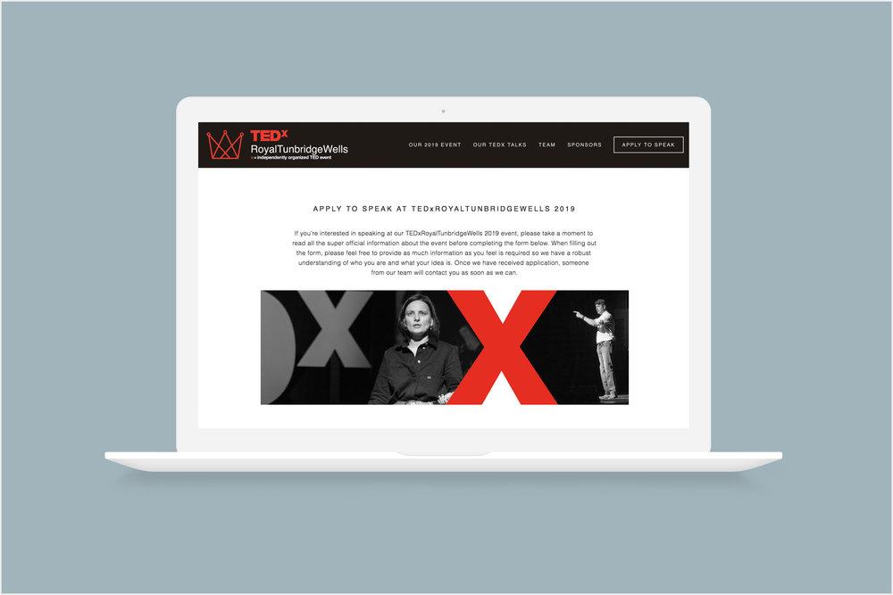 TEDx-Royal-Tunbridge-Wells-website-speakers.jpg