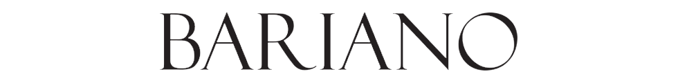 bariano logo copy.png