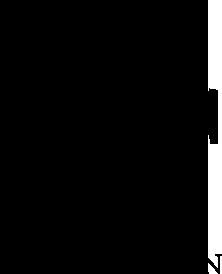 karli-buxton-logo-2x copy.png